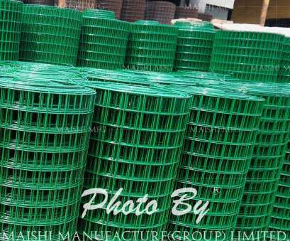 green pvc coated wire mesh fencing China Green, Coated Welded Wire Mesh Panel Fence Suppiler Green, Coated Wire Mesh Fencing Creative China Green, Coated Welded Wire Mesh Panel Fence Suppiler Ideas