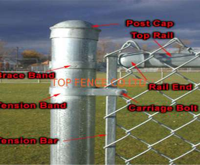 green pvc coated wire mesh fencing Green, Coated Garden Fence,, coated diamond wire mesh, Green, Coated Chain Link Fencing Green, Coated Wire Mesh Fencing Perfect Green, Coated Garden Fence,, Coated Diamond Wire Mesh, Green, Coated Chain Link Fencing Collections