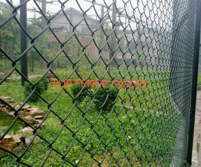 green pvc coated wire mesh fencing Green, Coated Garden Fence,, coated diamond wire mesh, Green, Coated Chain Link Fencing,Diamond Mesh Fence Green, Coated Wire Mesh Fencing Cleaver Green, Coated Garden Fence,, Coated Diamond Wire Mesh, Green, Coated Chain Link Fencing,Diamond Mesh Fence Ideas