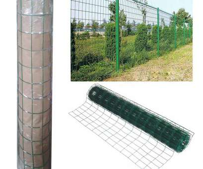 green pvc coated wire mesh fencing Outdoortips Green, Coated Welded Mesh Fencing Wire Garden Rabbit Chicken Fence Border: Amazon.co.uk: Kitchen & Home Green, Coated Wire Mesh Fencing Cleaver Outdoortips Green, Coated Welded Mesh Fencing Wire Garden Rabbit Chicken Fence Border: Amazon.Co.Uk: Kitchen & Home Collections