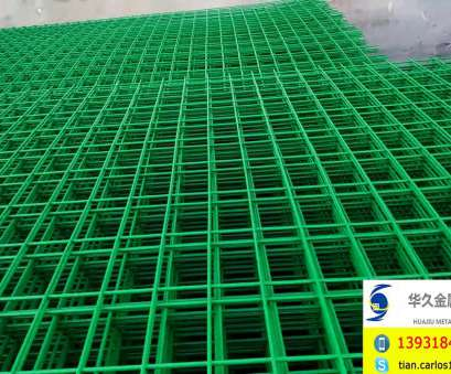 green pvc coated wire mesh fencing PVC Coated Wire Welded Mesh Fence Panels Green, Coated Wire Mesh Fencing Popular PVC Coated Wire Welded Mesh Fence Panels Solutions