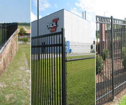 green pvc coated wire mesh fencing Vinyl Coated Wire Fence Luxury Green Square Post Metal Security Fencing Anti Climbing, Of Vinyl. Related Post Green, Coated Wire Mesh Fencing Nice Vinyl Coated Wire Fence Luxury Green Square Post Metal Security Fencing Anti Climbing, Of Vinyl. Related Post Solutions