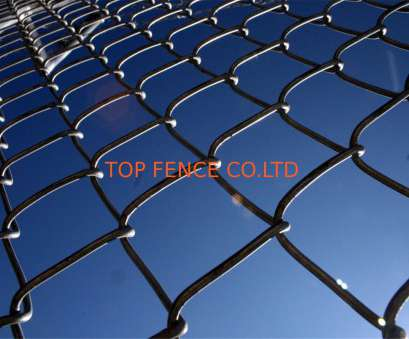 green pvc coated wire mesh Green, Coated Garden Fence,, coated diamond wire mesh, Green, Coated Chain Link Fencing Green, Coated Wire Mesh New Green, Coated Garden Fence,, Coated Diamond Wire Mesh, Green, Coated Chain Link Fencing Photos