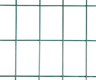 green pvc coated wire mesh Green, Coated Wire Mesh 75mm x 50mm Holes 2.5mm overall thickness,, thick core wire Green, Coated Wire Mesh Creative Green, Coated Wire Mesh 75Mm X 50Mm Holes 2.5Mm Overall Thickness,, Thick Core Wire Photos
