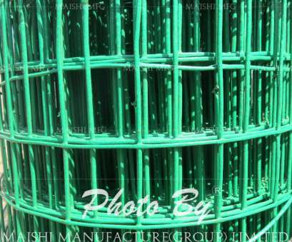 green pvc coated wire mesh panels China Green, Coated Welded Wire Mesh Panel Fence Suppiler Green, Coated Wire Mesh Panels Simple China Green, Coated Welded Wire Mesh Panel Fence Suppiler Collections