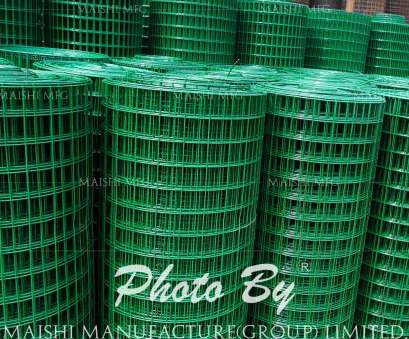 green pvc coated wire mesh panels Green, Coated Mesh, Green, Coated Mesh Suppliers, Manufacturers at Alibaba.com Green, Coated Wire Mesh Panels Brilliant Green, Coated Mesh, Green, Coated Mesh Suppliers, Manufacturers At Alibaba.Com Ideas