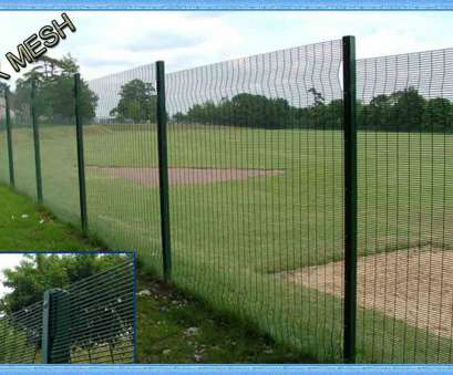green pvc coated wire mesh panels PVC Coated Wire Mesh Fence Panels , Heavy Duty Metal Mesh Fencing High Tensile Green, Coated Wire Mesh Panels Professional PVC Coated Wire Mesh Fence Panels , Heavy Duty Metal Mesh Fencing High Tensile Ideas