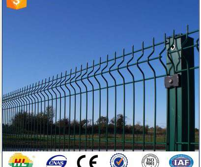 Green, Coated Wire Mesh Panels Practical Everbilt 3, X 50