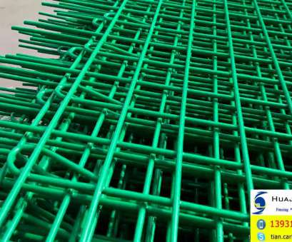 green pvc coated wire mesh panels Welded Wire Mesh Sheets Fence Panels, Coated Green Colors Green, Coated Wire Mesh Panels Nice Welded Wire Mesh Sheets Fence Panels, Coated Green Colors Solutions