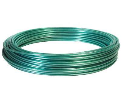 green pvc coated wire mesh the hillman group, ft plastic coated galvanized wire 122100 rh homedepot, pvc coated wire fence, coated wire panel Green, Coated Wire Mesh Simple The Hillman Group, Ft Plastic Coated Galvanized Wire 122100 Rh Homedepot, Pvc Coated Wire Fence, Coated Wire Panel Ideas