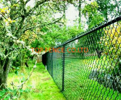 green pvc coated wire mesh wood post, copper wire fence eden makers blog by shirley bovshow Green, Coated Wire Mesh Nice Wood Post, Copper Wire Fence Eden Makers Blog By Shirley Bovshow Galleries