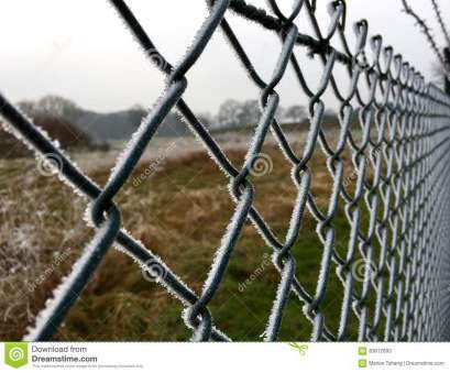 green wire mesh fence Download, Crystals On A Green Wire Mesh Fence Stock Image, Image of border Green Wire Mesh Fence Brilliant Download, Crystals On A Green Wire Mesh Fence Stock Image, Image Of Border Solutions