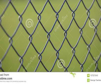 green wire mesh fence Download Steel Wire Mesh Fence With Green Blurred Background. Close Up View With Details Green Wire Mesh Fence Simple Download Steel Wire Mesh Fence With Green Blurred Background. Close Up View With Details Solutions