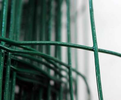 green wire mesh fence Easipet Green, Coated Steel Wire Mesh Fencing 120cm Garden Galvanised Fence (25m)(747): Amazon.co.uk: Garden & Outdoors Green Wire Mesh Fence New Easipet Green, Coated Steel Wire Mesh Fencing 120Cm Garden Galvanised Fence (25M)(747): Amazon.Co.Uk: Garden & Outdoors Images
