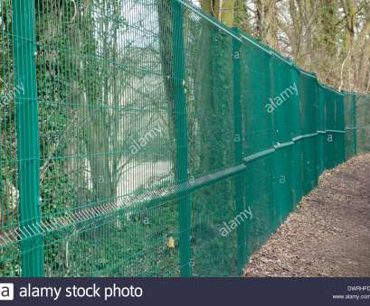 green wire mesh fence Green Wire Mesh Fencing, UK Stock Photo: 67516161, Alamy Green Wire Mesh Fence Practical Green Wire Mesh Fencing, UK Stock Photo: 67516161, Alamy Pictures