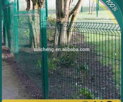 green wire mesh fence Hard Wire Mesh Fence, Hard Wire Mesh Fence Suppliers, Manufacturers at Alibaba.com Green Wire Mesh Fence Top Hard Wire Mesh Fence, Hard Wire Mesh Fence Suppliers, Manufacturers At Alibaba.Com Images