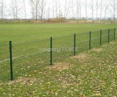 green wire mesh fence Housing wire mesh fencing, YM16, YM (China Manufacturer Green Wire Mesh Fence Brilliant Housing Wire Mesh Fencing, YM16, YM (China Manufacturer Pictures