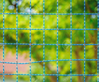 green wire mesh fence Steel wire mesh fence with green natural blur background Stock Photo, 84008237 Green Wire Mesh Fence Popular Steel Wire Mesh Fence With Green Natural Blur Background Stock Photo, 84008237 Images