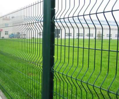 green wire mesh fence Today We Will Talk About Wire Mesh Fence Panels, All Home Decor Green Wire Mesh Fence Perfect Today We Will Talk About Wire Mesh Fence Panels, All Home Decor Collections