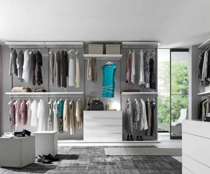 12 Top Grey Wire Closet Shelving Pictures