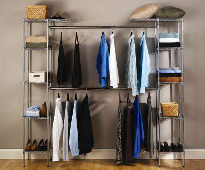 grey wire closet shelving Furniture: Wire Shelving Lowes, Lowes Shoe Rack, Stand Alone Closet Grey Wire Closet Shelving Nice Furniture: Wire Shelving Lowes, Lowes Shoe Rack, Stand Alone Closet Galleries