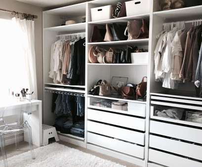 grey wire closet shelving Walk In Closet Shelving Remarkable Incredible Small Walk In Closet Ideas Makeovers Small Walk In Grey Wire Closet Shelving Brilliant Walk In Closet Shelving Remarkable Incredible Small Walk In Closet Ideas Makeovers Small Walk In Images