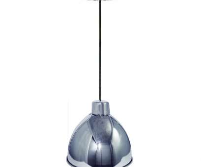 ground wire pendant light 115 Volts Hanson Heat Lamps 800-C-CH Ceiling Mount Heat Lamp with Chrome Finish Ground Wire Pendant Light Professional 115 Volts Hanson Heat Lamps 800-C-CH Ceiling Mount Heat Lamp With Chrome Finish Pictures