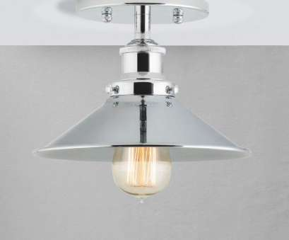 ground wire pendant light Andante Industrial Ceiling Light Fixture, Chrome, Linea di Liara LL-C407-PC, Amazon.com Ground Wire Pendant Light Brilliant Andante Industrial Ceiling Light Fixture, Chrome, Linea Di Liara LL-C407-PC, Amazon.Com Collections