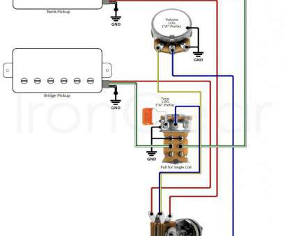 guitar toggle switch wiring 3, Toggle Switch Wiring Diagram 2018 3, Switch Guitar Wiring Diagram Wire Center • Guitar Toggle Switch Wiring New 3, Toggle Switch Wiring Diagram 2018 3, Switch Guitar Wiring Diagram Wire Center • Photos