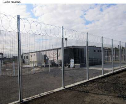 haiao wire mesh fence Alibaba China, Guard Corromesh, Industrial Fence Panel,Perimeter Barrier Security Fence,Military Anti-climb High Security -, Alibaba China Max Haiao Wire Mesh Fence Fantastic Alibaba China, Guard Corromesh, Industrial Fence Panel,Perimeter Barrier Security Fence,Military Anti-Climb High Security -, Alibaba China Max Photos