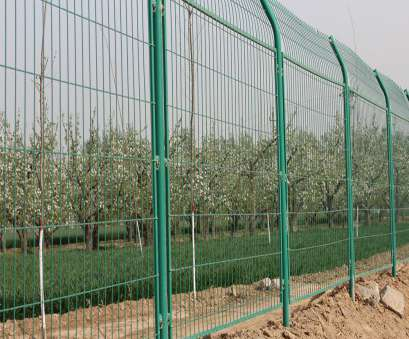 haiao wire mesh fence China Galvan Security, China Galvan Security Manufacturers, Suppliers on Alibaba.com Haiao Wire Mesh Fence Brilliant China Galvan Security, China Galvan Security Manufacturers, Suppliers On Alibaba.Com Ideas