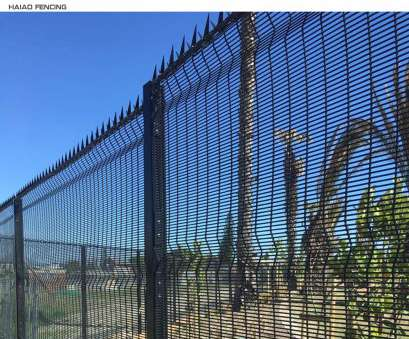 haiao wire mesh fence China Security School, China Security School Manufacturers, Suppliers on Alibaba.com Haiao Wire Mesh Fence Perfect China Security School, China Security School Manufacturers, Suppliers On Alibaba.Com Pictures