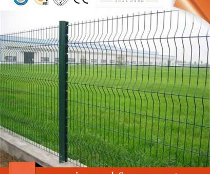 haiao wire mesh fence Curved Wire Mesh Boundary Fence, Curved Wire Mesh Boundary Fence Suppliers, Manufacturers at Alibaba.com Haiao Wire Mesh Fence Professional Curved Wire Mesh Boundary Fence, Curved Wire Mesh Boundary Fence Suppliers, Manufacturers At Alibaba.Com Pictures