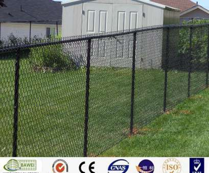 haiao wire mesh fence Decorative Iron Wire Mesh Fence, Decorative Iron Wire Mesh Fence Suppliers, Manufacturers at Alibaba.com Haiao Wire Mesh Fence Popular Decorative Iron Wire Mesh Fence, Decorative Iron Wire Mesh Fence Suppliers, Manufacturers At Alibaba.Com Images