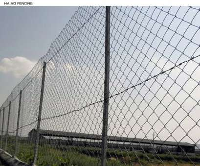 haiao wire mesh fence Galvanized, Fence Weave, Galvanized, Fence Weave Suppliers, Manufacturers at Alibaba.com Haiao Wire Mesh Fence New Galvanized, Fence Weave, Galvanized, Fence Weave Suppliers, Manufacturers At Alibaba.Com Images