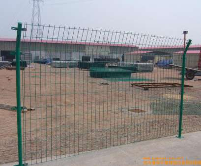 haiao wire mesh fence Get Quotations · Special church is bilateral wire fence breeding, net, fence highway fence mesh fence netherlands Haiao Wire Mesh Fence Perfect Get Quotations · Special Church Is Bilateral Wire Fence Breeding, Net, Fence Highway Fence Mesh Fence Netherlands Images