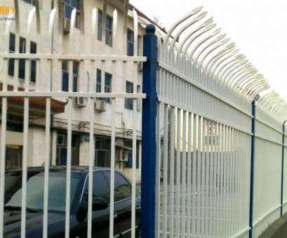 haiao wire mesh fence Haiao Wire Mesh Product Co., Ltd Haiao Wire Mesh Fence Brilliant Haiao Wire Mesh Product Co., Ltd Pictures