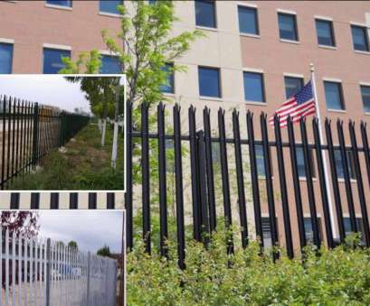 haiao wire mesh fence Hot sale Haiao Wire Product Co.,Ltd, steel fence, temporary fence,palisade fence Haiao Wire Mesh Fence Popular Hot Sale Haiao Wire Product Co.,Ltd, Steel Fence, Temporary Fence,Palisade Fence Ideas