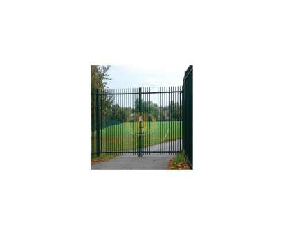 haiao wire mesh fence Low Price&High Quality Wrought Iron Gate Design,Fence Gate,Metal Fence Haiao Wire Mesh Fence Practical Low Price&High Quality Wrought Iron Gate Design,Fence Gate,Metal Fence Collections