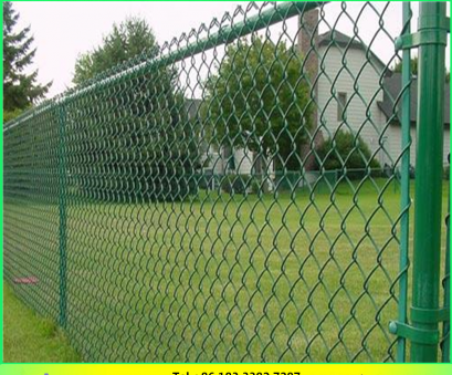 haiao wire mesh fence Mesh Fencing, Construction, Mesh Fencing, Construction Suppliers, Manufacturers at Alibaba.com Haiao Wire Mesh Fence Perfect Mesh Fencing, Construction, Mesh Fencing, Construction Suppliers, Manufacturers At Alibaba.Com Solutions