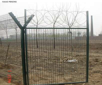 haiao wire mesh fence Saudi Arabia Fence Company High-security Airport Fencing,Airport Security Fencing Expert -, Airport Security Fencing Expert,Airport Fence,High Security Haiao Wire Mesh Fence Perfect Saudi Arabia Fence Company High-Security Airport Fencing,Airport Security Fencing Expert -, Airport Security Fencing Expert,Airport Fence,High Security Galleries
