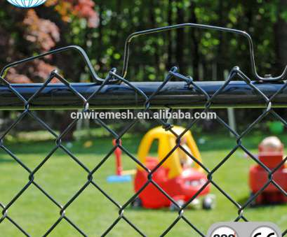 haiao wire mesh fence Wire Mesh Fence Frames, Wire Mesh Fence Frames Suppliers, Manufacturers at Alibaba.com Haiao Wire Mesh Fence New Wire Mesh Fence Frames, Wire Mesh Fence Frames Suppliers, Manufacturers At Alibaba.Com Collections