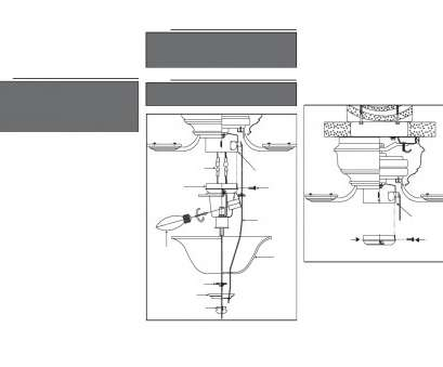 hamilton bay ceiling fan wiring diagram Hamilton, Ceiling, Installation Instructions Pertaining To Page 10 Of Hampton Outdoor, 135 User Guide Ideas 15 Light, Wiring Diagram Hamilton, Ceiling, Wiring Diagram Popular Hamilton, Ceiling, Installation Instructions Pertaining To Page 10 Of Hampton Outdoor, 135 User Guide Ideas 15 Light, Wiring Diagram Ideas