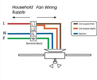 hamilton bay ceiling fan wiring diagram Of Printable Speed Hampton, Ceiling, Wiring Diagram Switch, With Hamilton, Ceiling, Wiring Diagram Creative Of Printable Speed Hampton, Ceiling, Wiring Diagram Switch, With Photos