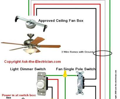 hampton breeze ceiling fan wiring diagram Harbor Breeze Ceiling, Wiring Diagram, webtor.me Hampton Breeze Ceiling, Wiring Diagram Popular Harbor Breeze Ceiling, Wiring Diagram, Webtor.Me Galleries