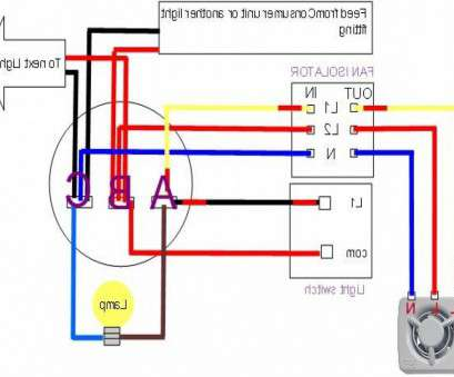hampton bay ceiling fan electrical wiring diagram ... Hampton, Ceiling, Troubleshooting Switch Color Code Installation Replacement Glass Remote Wiring Hampton, Ceiling, Electrical Wiring Diagram Cleaver ... Hampton, Ceiling, Troubleshooting Switch Color Code Installation Replacement Glass Remote Wiring Ideas