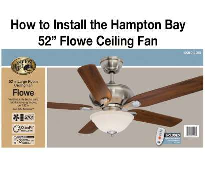 hampton bay ceiling fan electrical wiring diagram Wiring Diagram, Ceiling, Light Pull Switch Save Hampton, A/C Wiring Diagram Ceiling, Wiring Diagram E192641 Hampton, Ceiling, Electrical Wiring Diagram Simple Wiring Diagram, Ceiling, Light Pull Switch Save Hampton, A/C Wiring Diagram Ceiling, Wiring Diagram E192641 Solutions