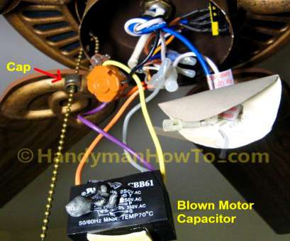 hampton ceiling fan wiring diagram Hampton, 4 Wire Ceiling, Switch Wiring Diagram, Enthusiast Hampton Ceiling, Wiring Diagram Brilliant Hampton, 4 Wire Ceiling, Switch Wiring Diagram, Enthusiast Photos