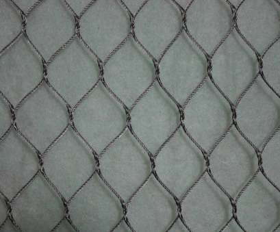 hand woven wire mesh Bald eagle bird cages, bird netting, handwoven stainless steel, mesh Hand Woven Wire Mesh Popular Bald Eagle Bird Cages, Bird Netting, Handwoven Stainless Steel, Mesh Ideas