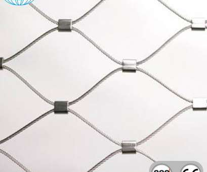 hand woven wire mesh China Hand Woven, Stainless Steel Rope Decorative Mesh Netting, China Cable Wire Mesh, Woven Cable Mesh Hand Woven Wire Mesh Popular China Hand Woven, Stainless Steel Rope Decorative Mesh Netting, China Cable Wire Mesh, Woven Cable Mesh Collections